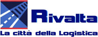 Rivalta Logistica spa